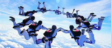 paracaidismo-figura