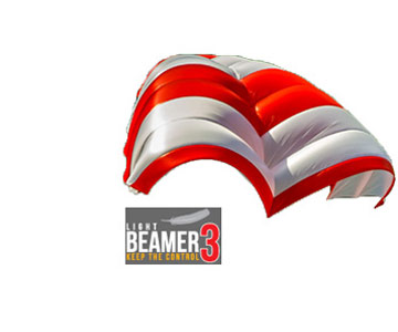 Beamer-3-light