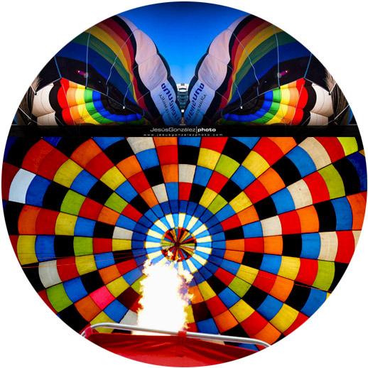 Globo-vuelos-cautivos-circulo-grande