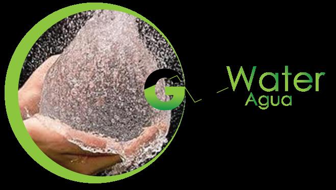 agua-circulo