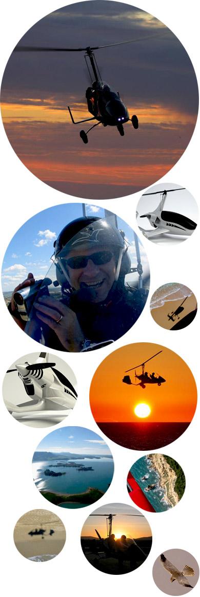 Autogiro-rectangulo-vertical-collage