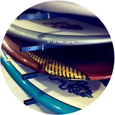 Paddle-surf-alquiler-circulo-pequeño
