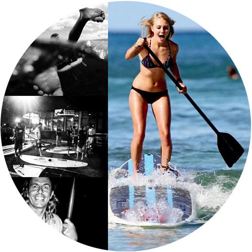 Paddle-surf-curso-circulo-grande