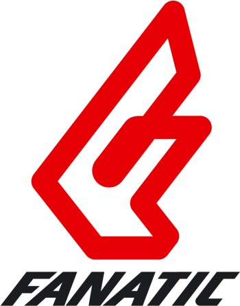 fanatic_logo
